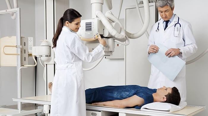 como-montar-uma-clinica-de-radiologia