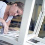 Como montar uma oficina de restauração de móveis