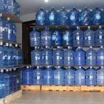 Revenda de água mineral: Como ser um revendedor