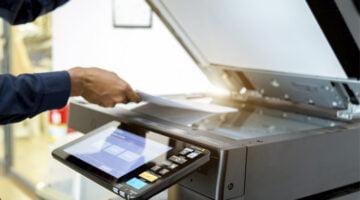 Como montar uma empresa de digitalização de documentos