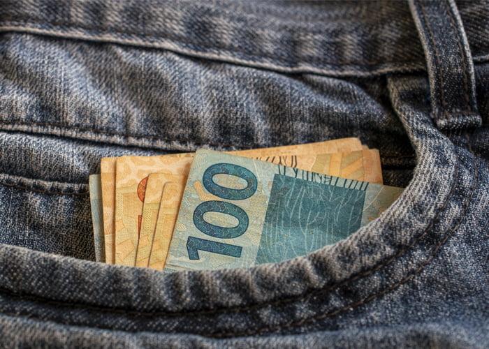 abrir uma empresa simples de crédito