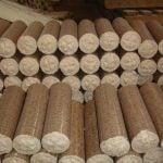 Fábrica de Briquetes: Como montar?