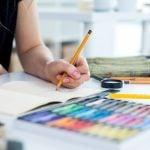 Como ganhar dinheiro com desenho