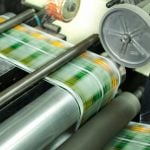 Como montar uma fábrica de etiquetas