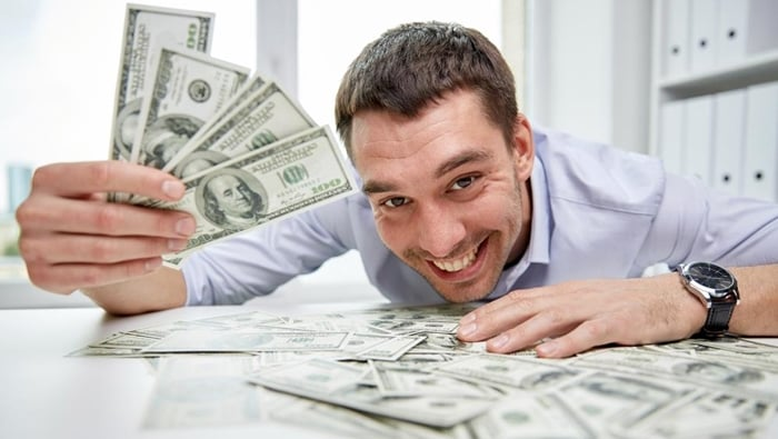 Ideias para ganhar dinheiro nas férias