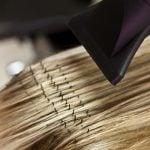 Como ganhar dinheiro fazendo cabelo