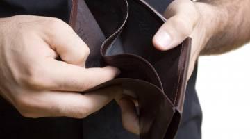 Abrir um negócio sem dinheiro