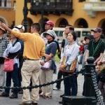 Como montar uma agência de turismo receptivo