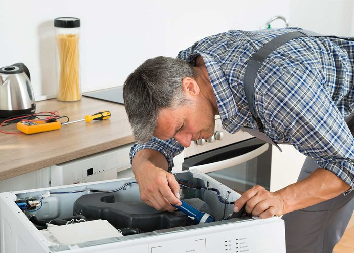 Como montar uma assistência técnica de eletrodomésticos