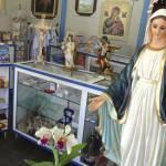Fornecedores de artigos religiosos