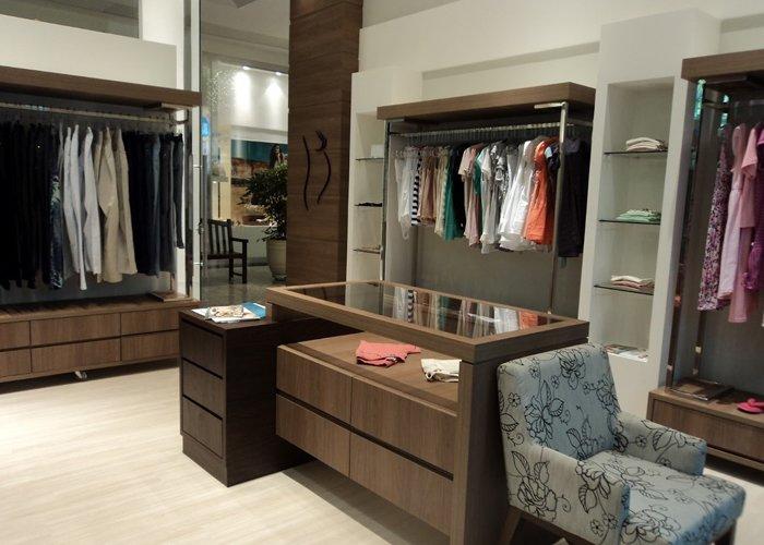 3140afae2 Como montar uma loja de roupas Plus Size  Aprenda e lucre