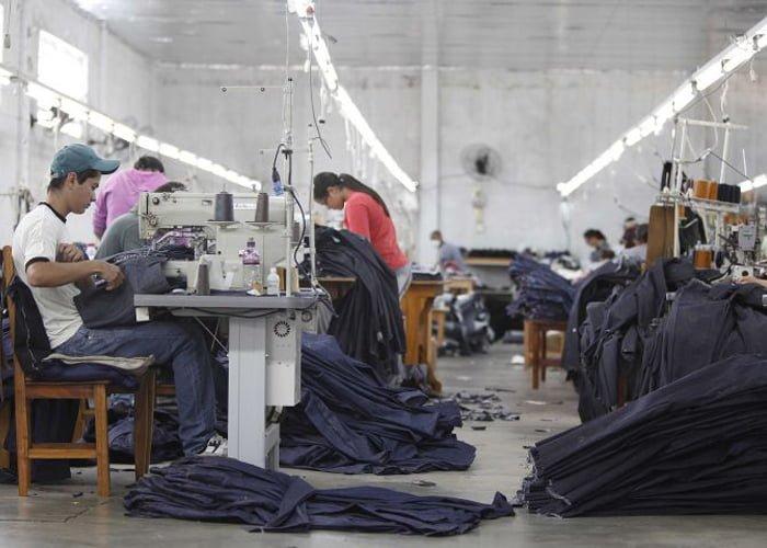 4d57dbdb40 Como montar uma fábrica de jeans  Dicas para começar