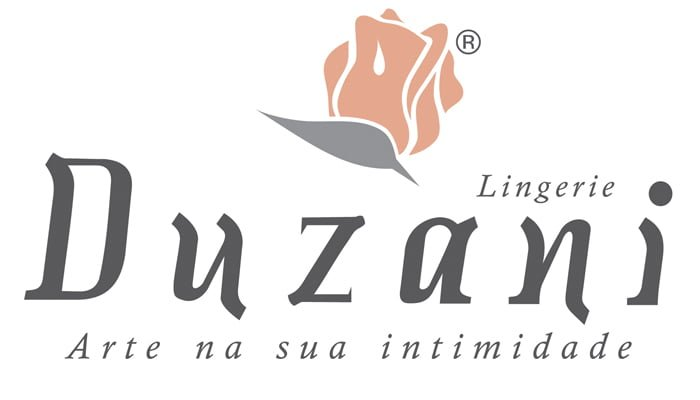 73a2ce274 Como revender Duzani  Conheças as duas opções