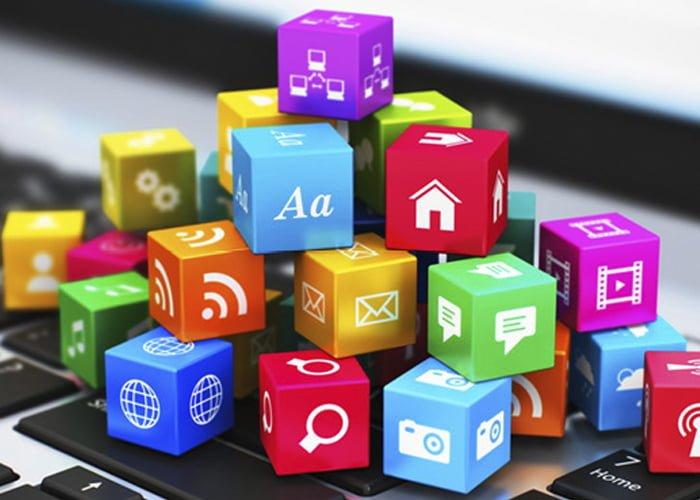 10 empresas que criam aplicativos no Brasil