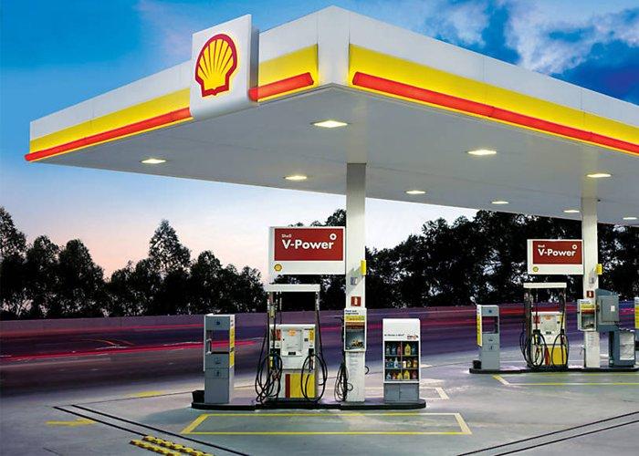 investimento para montar uma franquia de posto de gasolina