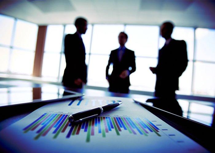 Como montar uma empresa de consultoria e treinamento