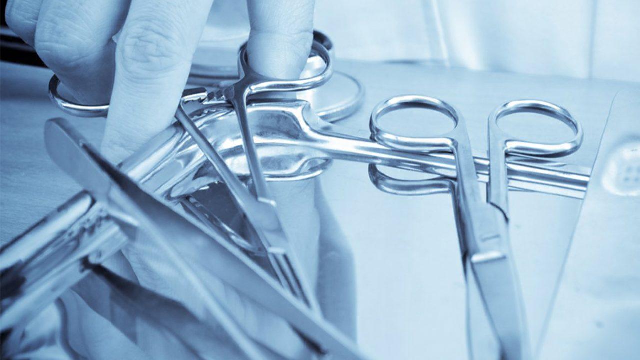 32345d338 Como abrir uma distribuidora de material hospitalar