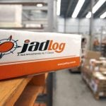 investimento para abrir uma franquia jadlog