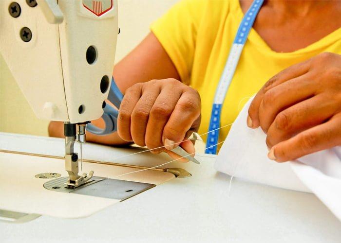 Ideias para costurar e vender