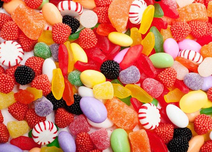 fornecedores de doces para revender