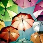 Guarda chuva no atacado