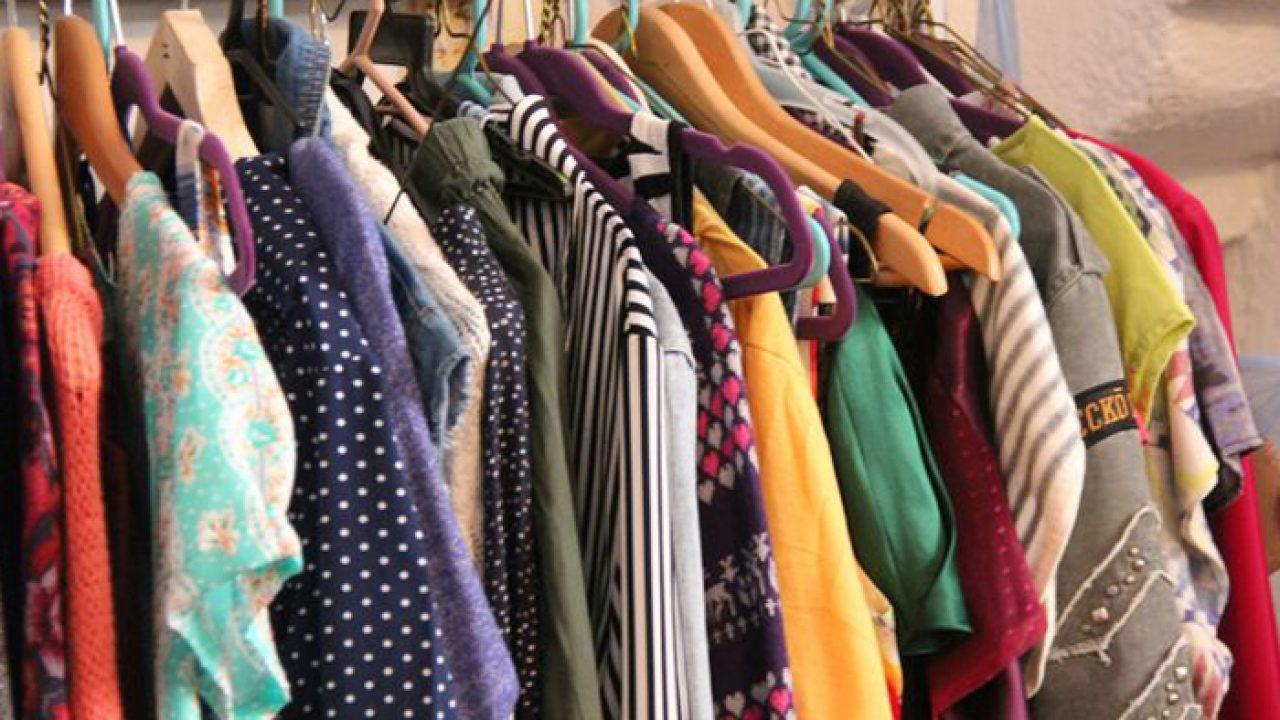b1357847c43 Fábricas de roupas em Fortaleza: Onde comprar no atacado?