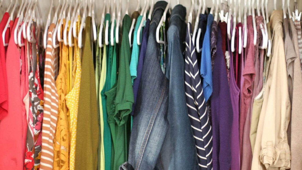 a2b3b3d5d94857 Fábricas de roupas em Goiânia: Onde comprar para revender?
