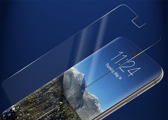 melhor fornecedor de película de vidro para celular
