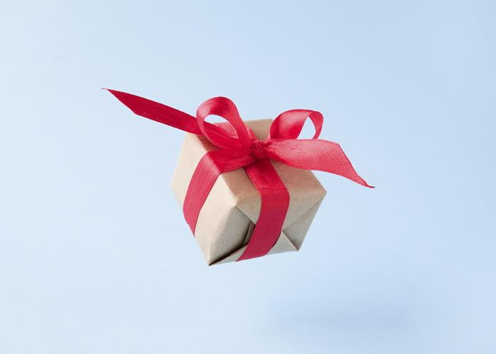 como montar uma loja de presentes