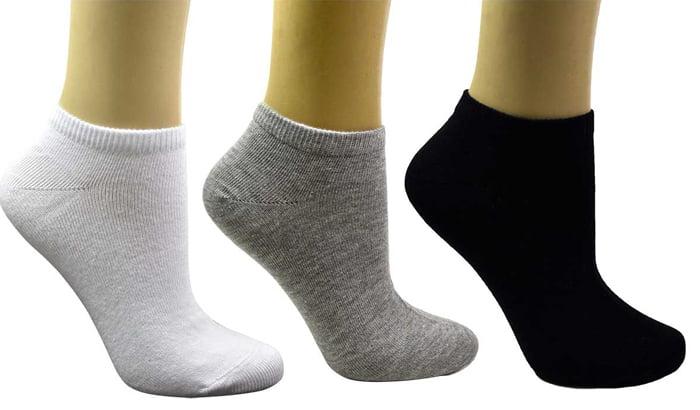 comprar meias para revender