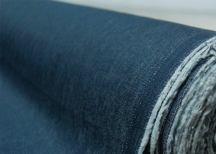 fornecedores de tecidos jeans