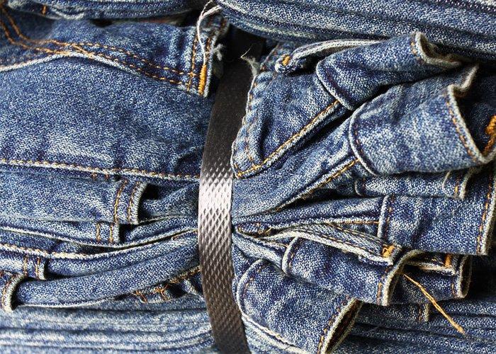 lista de fornecedores de tecidos jeans