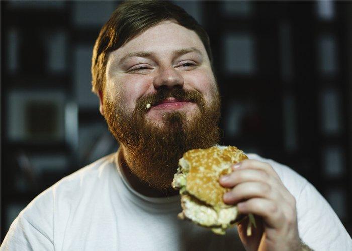 abrir uma hamburgueria de sucesso