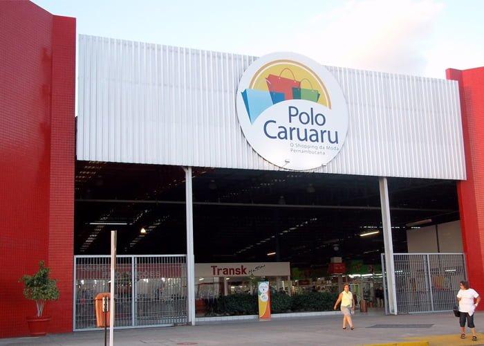 fábricas de roupas em caruaru