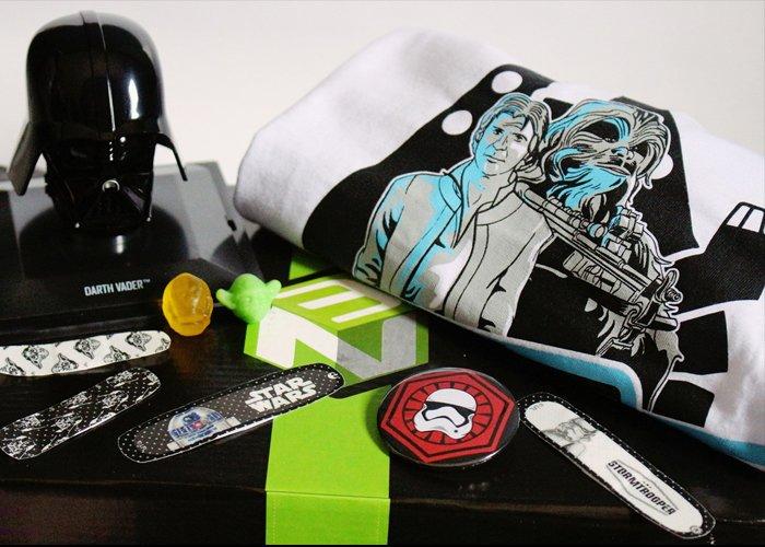 onde comprar produtos geek e nerd no atacado