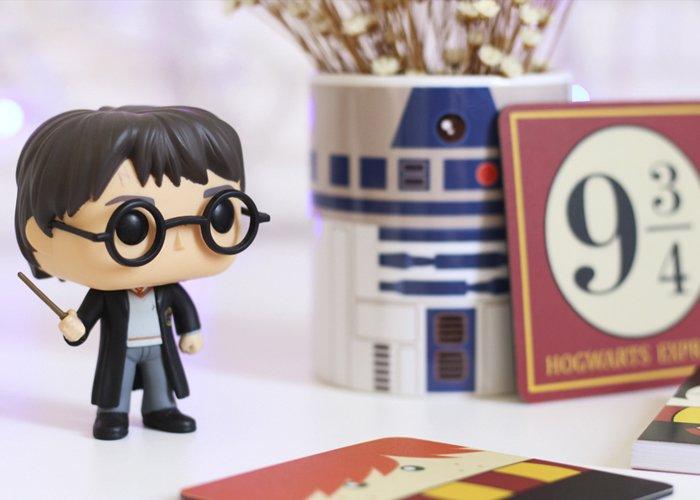 produtos geek e nerd no atacado