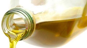 como ganhar dinheiro com reciclagem de óleo de cozinha