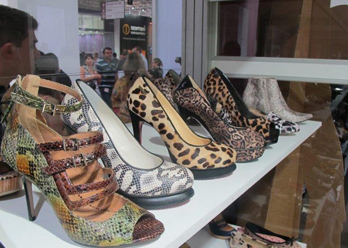 9cc370956 Fábricas de calçados em Birigui: Comprar no atacado para revenda