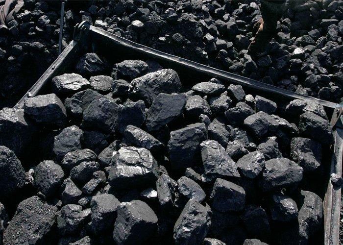 comprar carvão direto da carvoaria