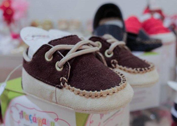 94720c1ed Fábricas de calçados em Birigui: Comprar no atacado para revenda