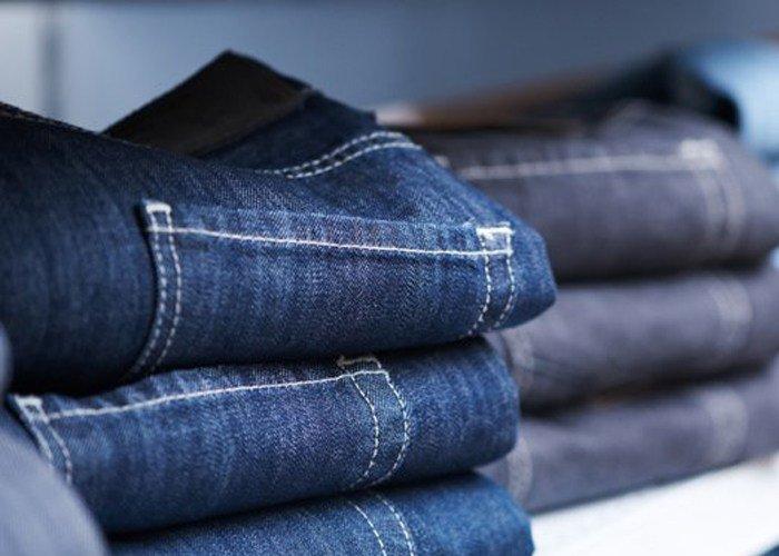 564976bfbe Fábricas de jeans em Fortaleza  Fornecedores para comprar no atacado