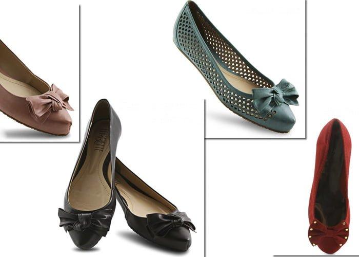 69abc4866a7 Fábrica de sapatilhas em Recife  Saiba onde comprar!