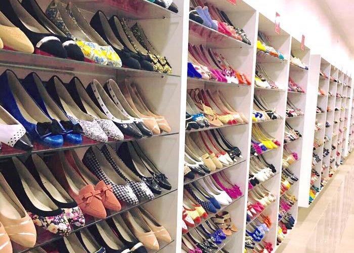25d978e37d6 Fábrica de sapatilhas em Goiânia  Conheça as melhores opções!