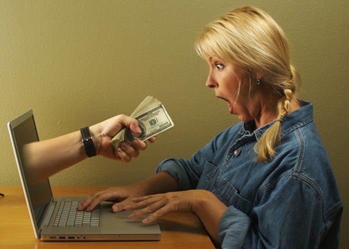 ganhar dinheiro assistindo videos