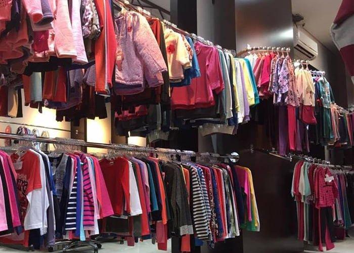 roupas no atacado em itabaianinha