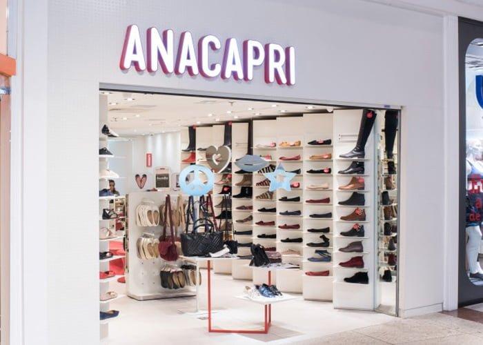 8d01fc951 Franquia Anacapri  Vale a pena  Qual o investimento