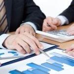 pontos fortes e fracos de uma empresa