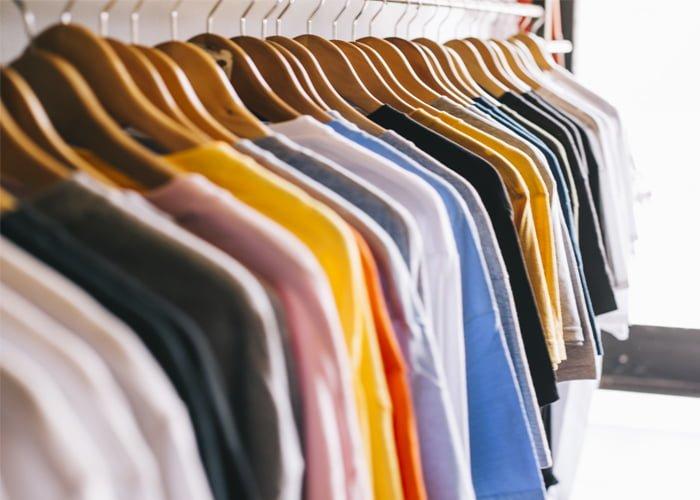 distribuidora de roupas para revenda em Salvador