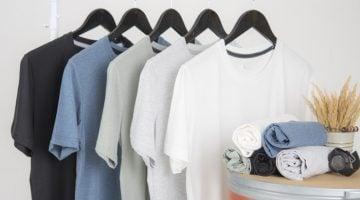 fábrica de camisas masculinas
