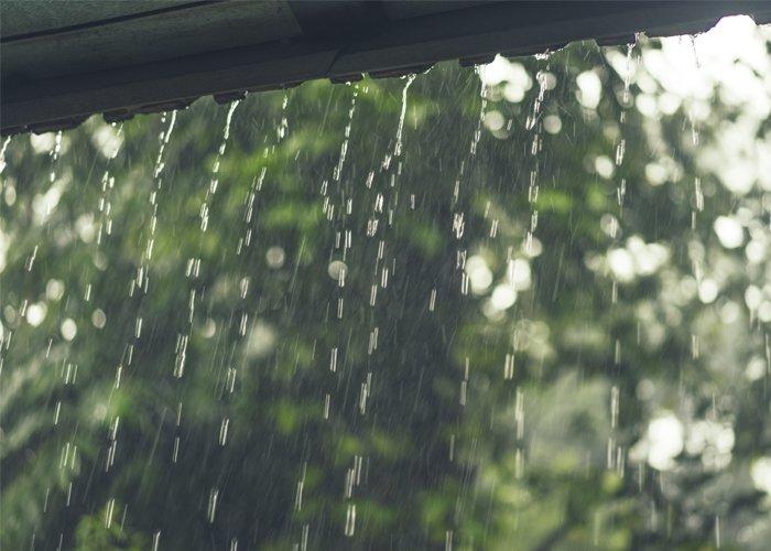 o que vender em dias de chuva
